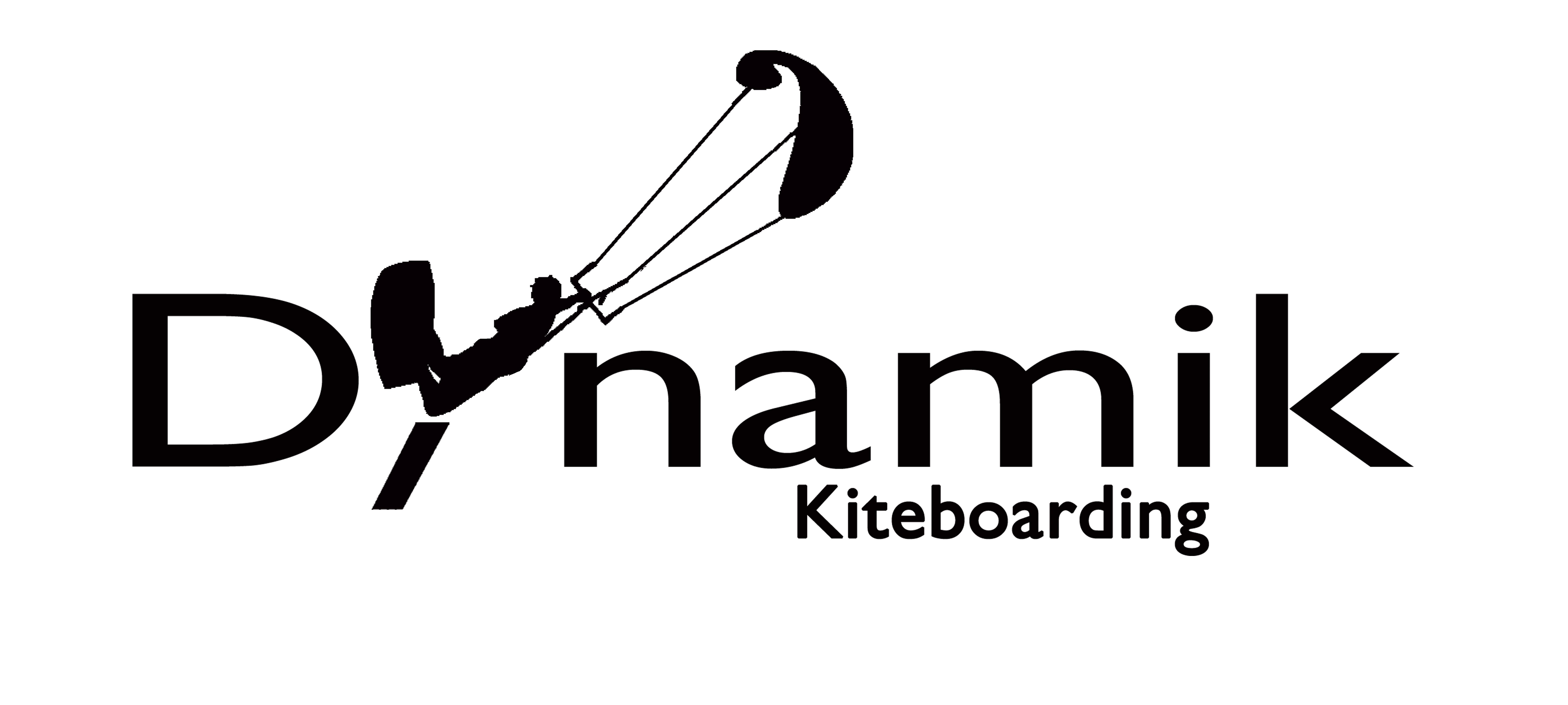 Dynamik Kiteboarding