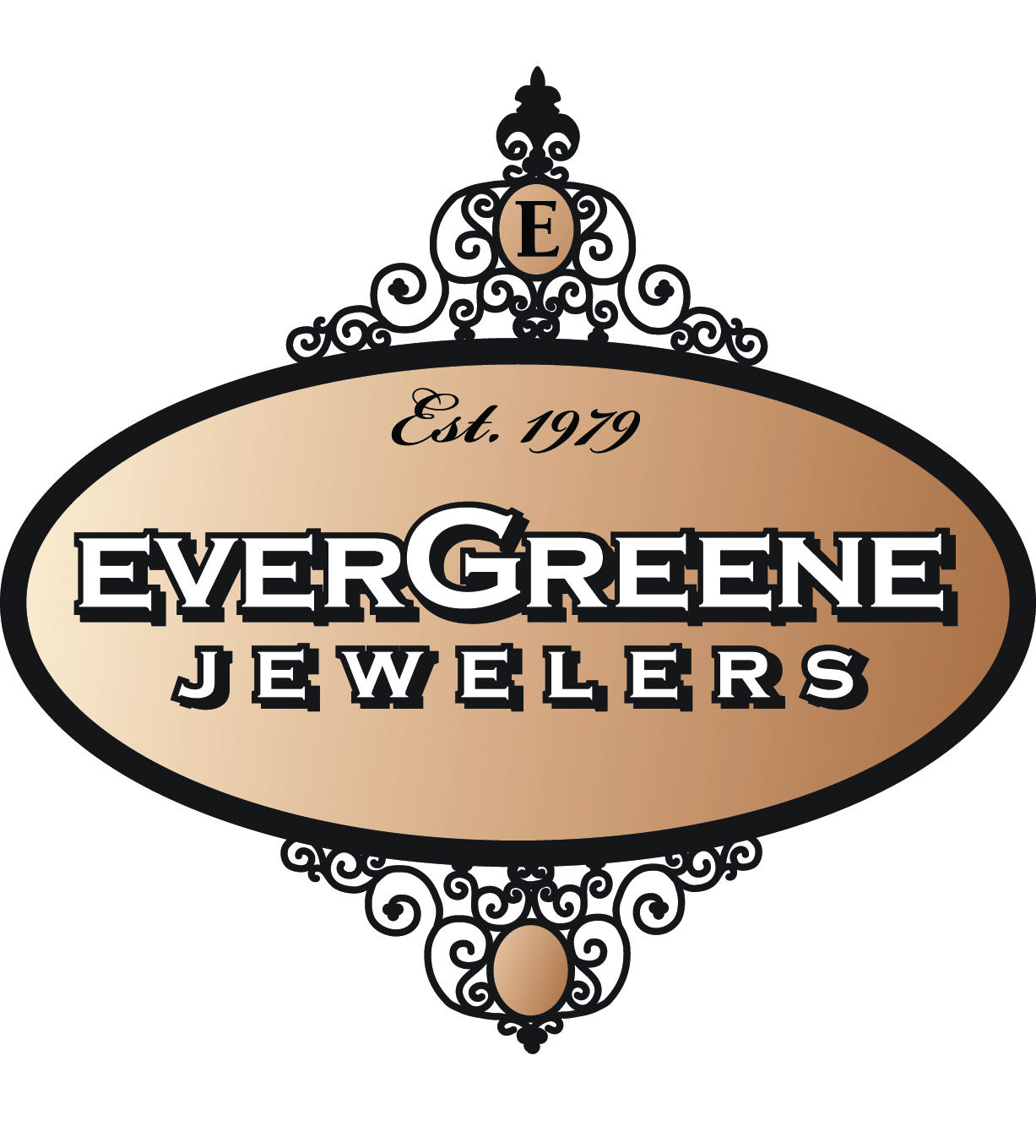 Evergreene Jewelers