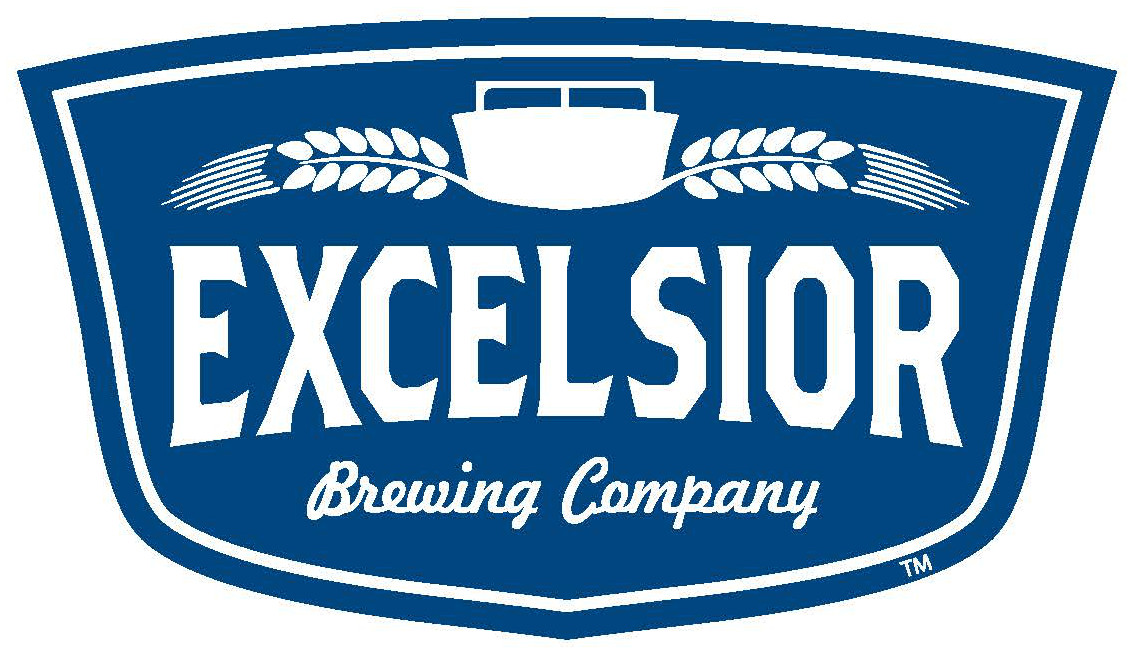 Excelsior Brewing Company