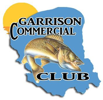 Garrison Commercial Club