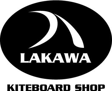 Lakawa