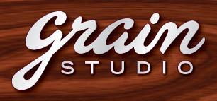 Grain Studio
