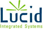 Lucid Integrated Systems